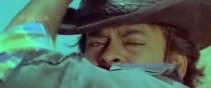 Kodama-Simham-hat 2