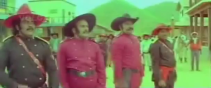 Kodama-Simham-hats 5