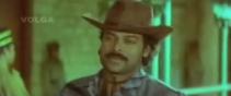 Kodama-Simham-hats 8