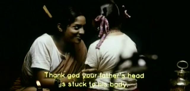 Kanchivaram-Annam and Thamarai