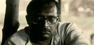 Kanchivaram-broken