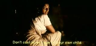 Kanchivaram-misfortune
