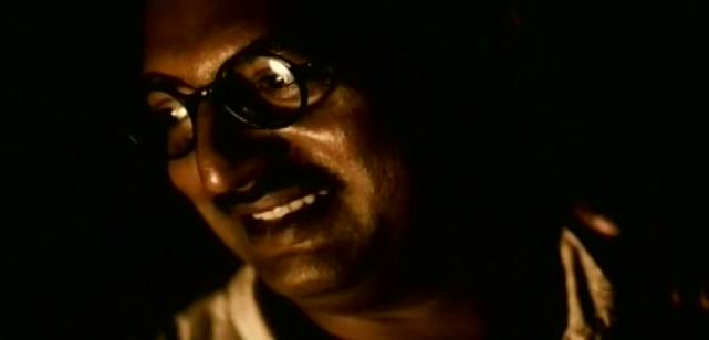 Kanchivaram-Prakash Raj