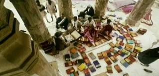 Kanchivaram-silk