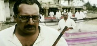 Kanchivaram-the leader