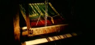 Kanchivaram-the sari