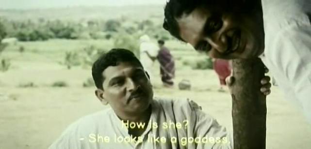 Kanchivaram-Vengadam