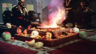 Nache-Nagin-Gali-Gali-black magic
