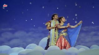 Nache-Nagin-Gali-Gali-dance fantasy
