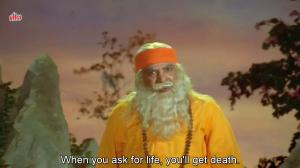 Nache-Nagin-Gali-Gali-Satyendra Kapoor