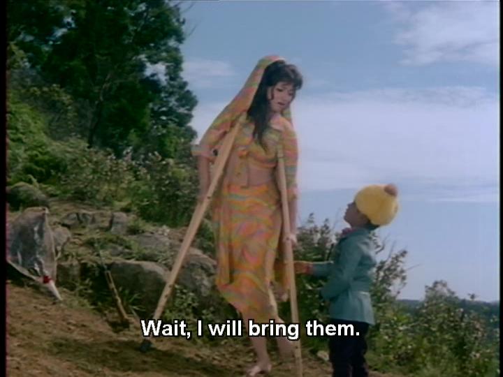 jal bin machhli nritya bin bijli full movie free download