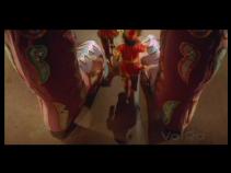 Bhairava-Dweepam-big boots