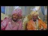 Bhairava-Dweepam-disguises