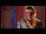Bhairava-Dweepam-ready for anything