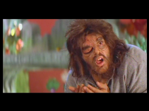 Bhairava-Dweepam-special effects 5