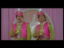 Bhairava-Dweepam-the brothers