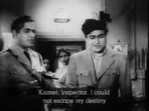 Kismet-Destiny