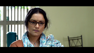 Salt-n-Pepper-Shweta Menon