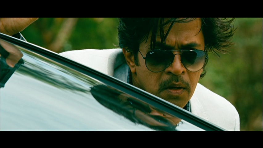 Download Mankatha Dialogue ringtones to your cell
