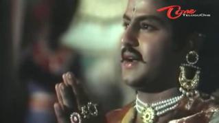 Aditya 369-Balakrishna 2