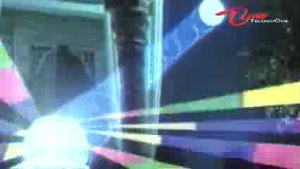 Aditya 369-effects