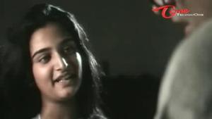Aditya 369-Mohini