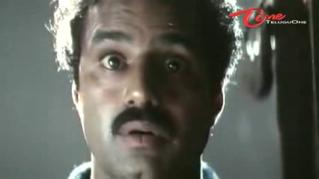 Aditya 369-Surprise!