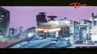 Aditya 369-the future