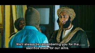 Sahasam-Dilawar