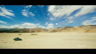 Sahasam-Ladakh