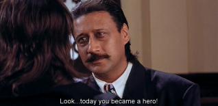 Khal Nayak-heroes