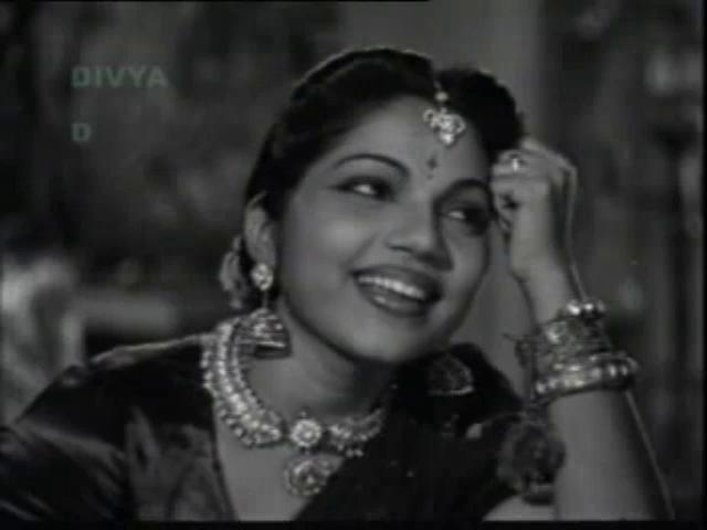 bhanumathi thambidurai