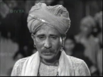Malliswari-Doraiswamy