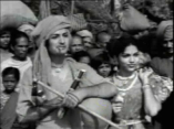 Malliswari-Fair 1