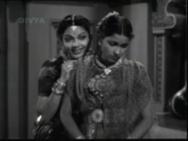 Malliswari-Malliswari and Jalaja