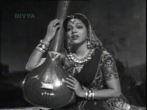 Malliswari-Malliswari
