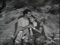Malliswari-Reunited
