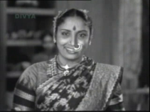 Malliswari-Rushyendramani