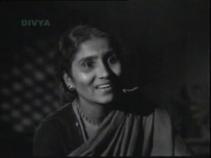 Malliswari-Surabhi Kamalabai