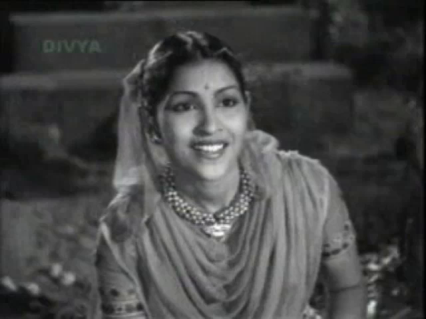 Malliswari-T G Kamala Devi