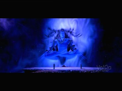 Anji-Shiva