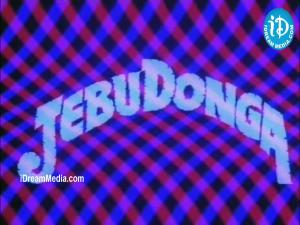 Jebu-Donga-Title