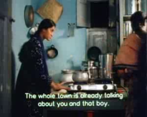 Hyderabad-Blues-gossip