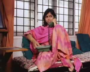 Hyderabad-Blues-Seema