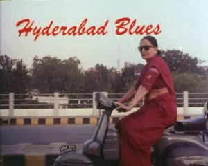 Hyderabad-Blues-title