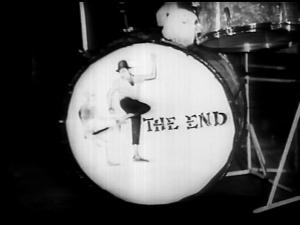 Bhoot-Bungla-the end