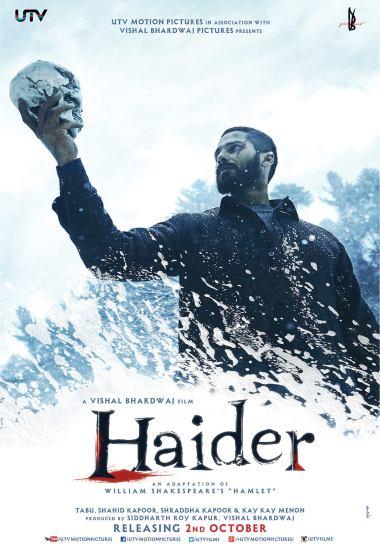 Haider