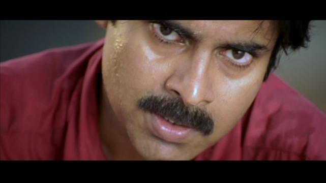 Jalsa-Pawan Kalyan