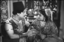 Baghdad-Thirudan-hats