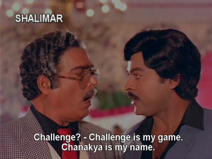 Chanakya-Sapatham-Challenge